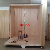 Arlino-Compact-Sauna-Imalati-2