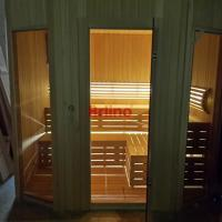 Arlino-Compact-Sauna-Imalati-3