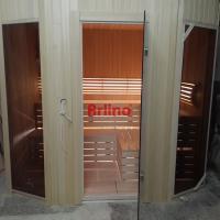 Arlino-Compact-Sauna-Imalati-4