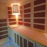 Arlino-Infrared-Sauna-Imalati-1
