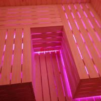 Dostlar-Sitesi-Sauna-15