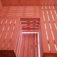 Dostlar-Sitesi-Sauna-6