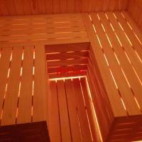 Dostlar-Sitesi-Sauna-8