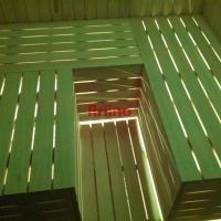 Dostlar-Sitesi-Sauna-9