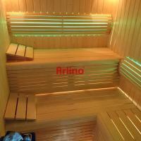 Arlino-Klasik-Sauna-10