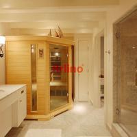 Arlino-Klasik-Sauna-3