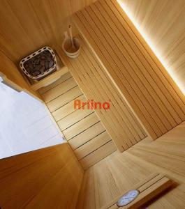 arlino-klasik-sauna-4