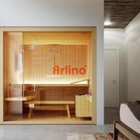 Arlino-Klasik-Sauna-6