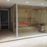 Arlino-Klasik-Sauna-7