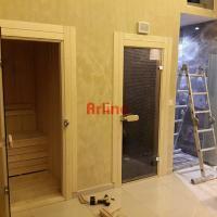 Arlino-Klasik-Sauna-Imalati-7