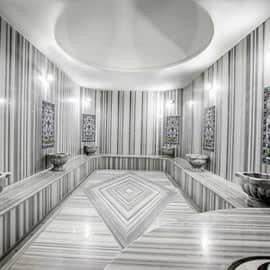 hamam-gorsel – Arlino Sauna