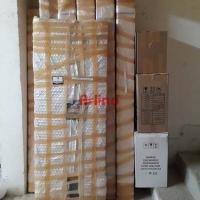 Ambalajli-Paket-Sauna