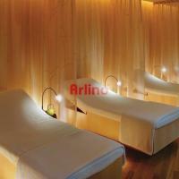 Arlino-Dinlenme-Odasi-1