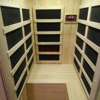 Arlino-Infrared-Sauna-3