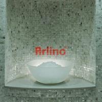 Arlino-Kar-Cesmesi-1