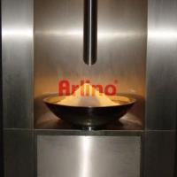 Arlino-Kar-Cesmesi-2