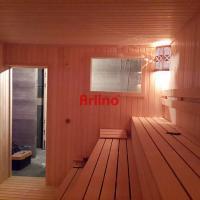 Arlino-Klasik-Sauna-Imalati-8