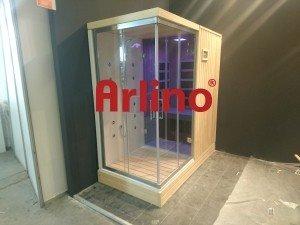 arlino-sauna-dus-conpact-yeni