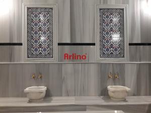 arlino-turk-hamami-11