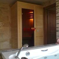 Ev-Tipi-Kabin-Sauna