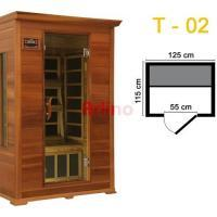 Infrared-Sauna-T-02-Luxury