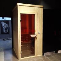 Kabin-Sauna-2
