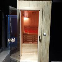 Kabin-Sauna-3
