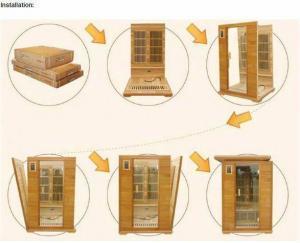 paket-sauna-arlino