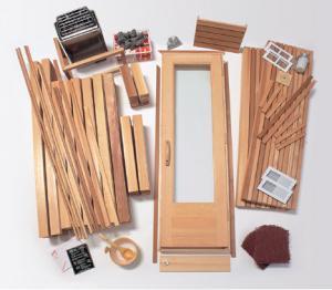 paket-sauna-arlino1