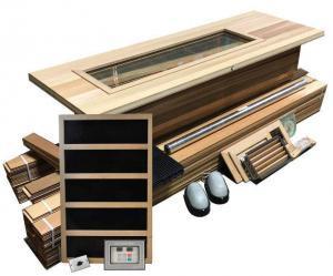 paket-sauna-arlino3