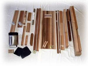 paket-sauna-arlino4