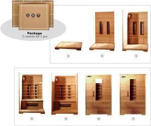 paket-sauna-arlino5
