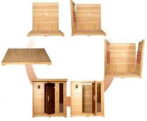 paket-sauna-arlino6