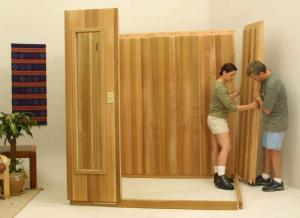 paket-sauna-kurulum