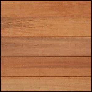 Üst düzey ahşap kalitesi bütün infrared sauna modellerinde budaksız ve reçinesiz Kanada Sediri kullanılmaktadır.