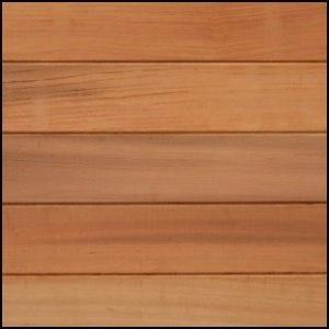 sauna ah%C5%9Faplar%C4%B1 kanada sediri arlino 300x300 - Infrared Sauna