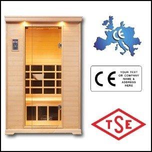 CE işaratini bulunduran ürünler insan sağlığı, hayvan sağlığı, bitki sağlığı ve güvenliği ve çevreye zarar vermeyeceğinin işaretidir. Avrupa birliğinde tek işaret olarak kullanılması amaçlanmaktadır.