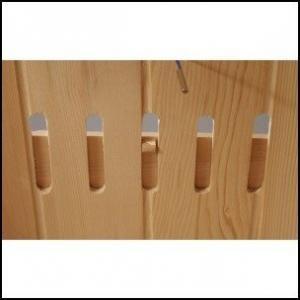 sauna havaland%C4%B1rma arlino 300x300 - Infrared Sauna