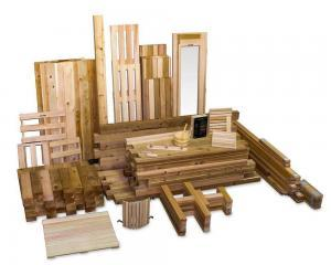 sauna-paketl1-arlino