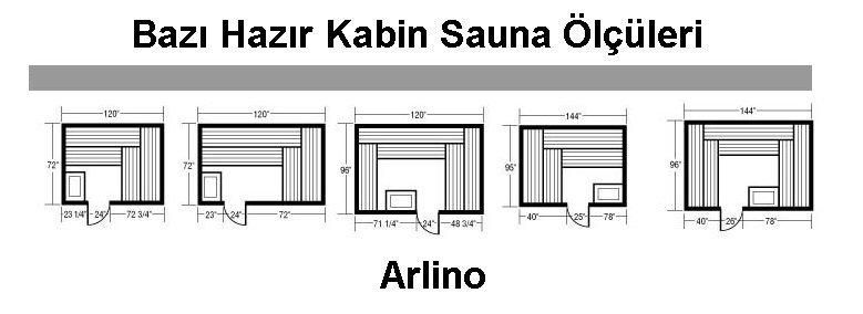arlino-hazir-sauna-olculeri_modelleri