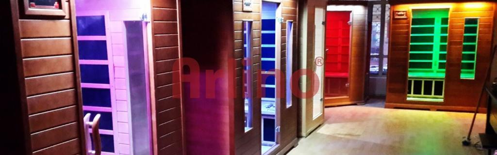 arlino-showroom-istanbul