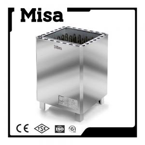 tesis-tipi-sauna-sobası-misa